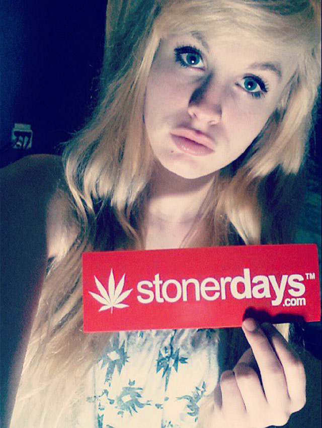 StonerDays-Stay-Blazed-Marijuana-420 (73)