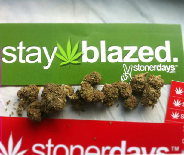 StonerDays-Stay-Blazed-Marijuana-420 (75)