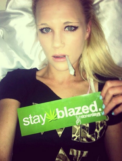 StonerDays-Stay-Blazed-Marijuana-420 (76)