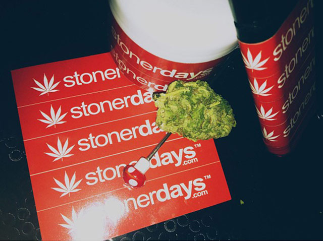 StonerDays-Stay-Blazed-Marijuana-420 (8)