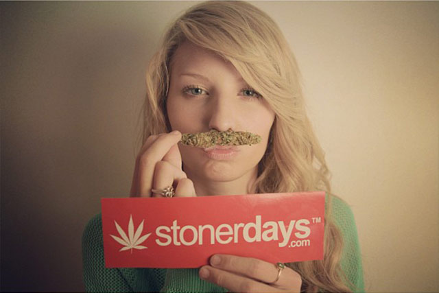 StonerDays-Stay-Blazed-Marijuana-420 (80)