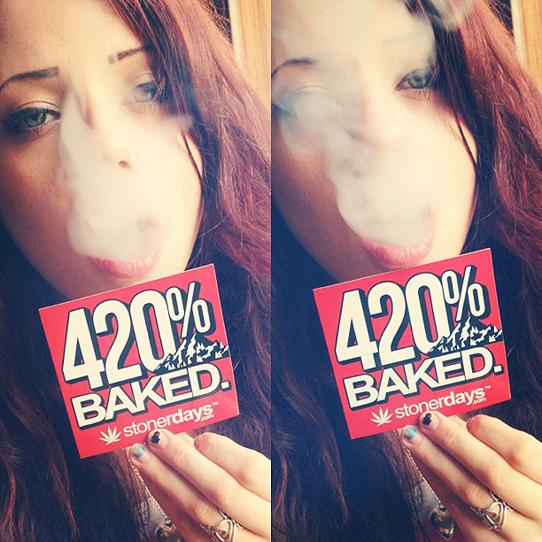 StonerDays-Stay-Blazed-Marijuana-420 (88)