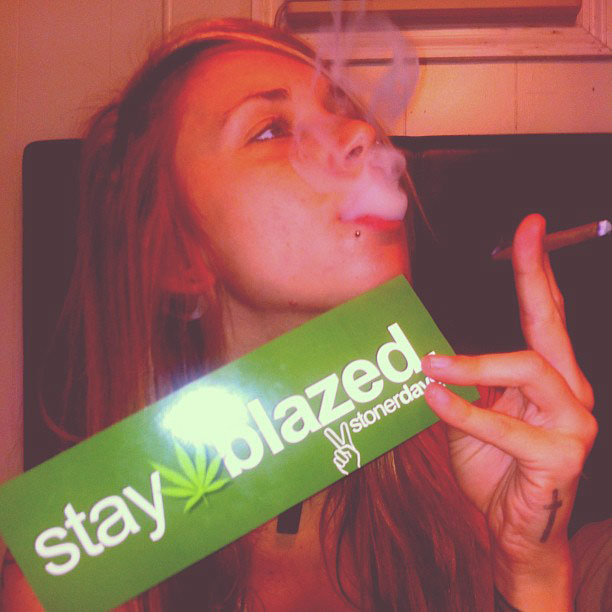 StonerDays-Stay-Blazed-Marijuana-420 (89)