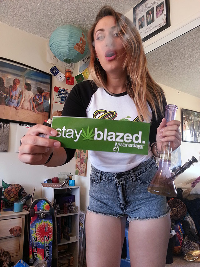 StonerDays-Stay-Blazed-Marijuana-420 (9)