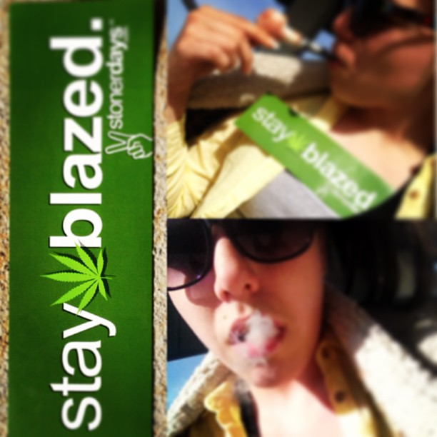 StonerDays-Stay-Blazed-Marijuana-420 (93)