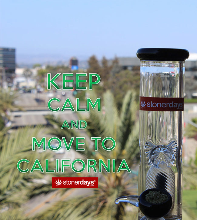 keep-calm-move-to-california