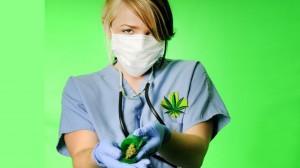 marijuana-doctor