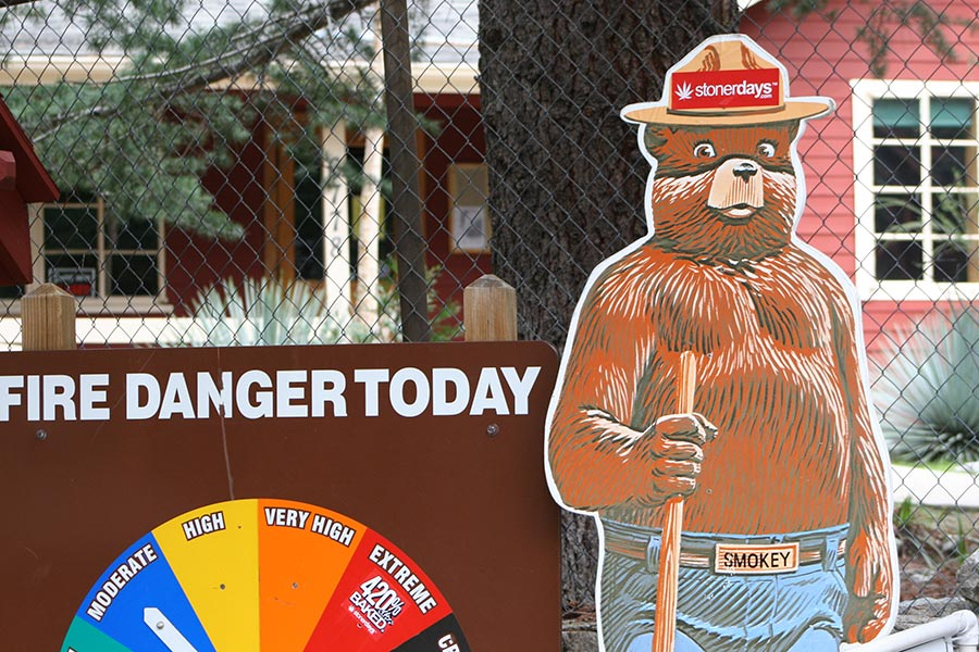 smokey-the-bear-marijuana