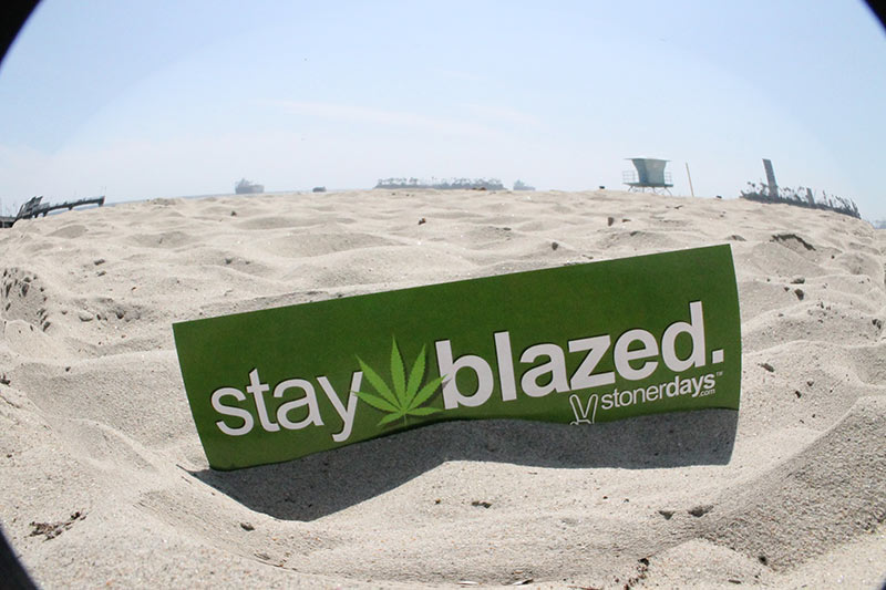 stay-blazed-beach
