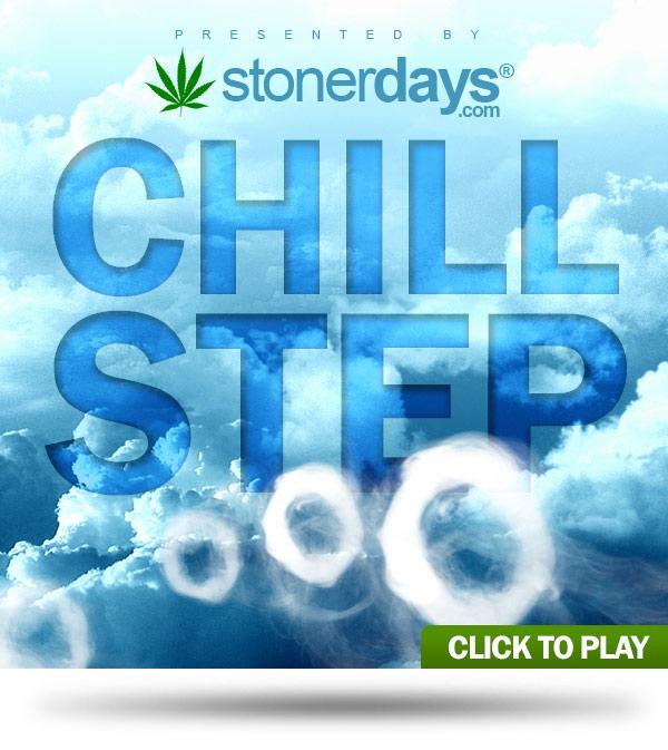 https://www.stonerdays.com/chill-step-stoner-mix/