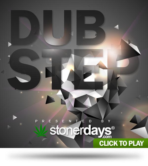 stoner-radio-dubstep