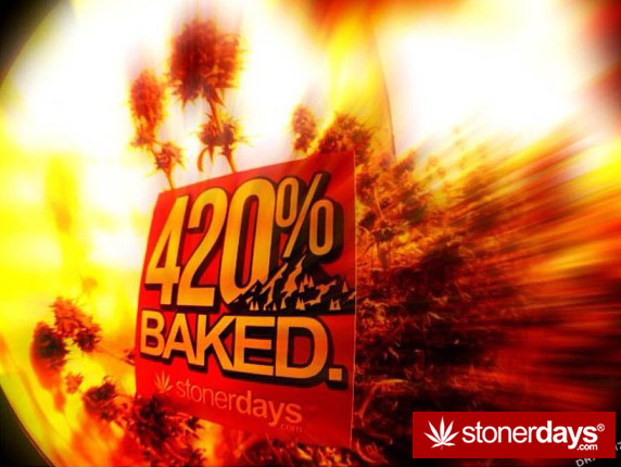 420-baked-weed