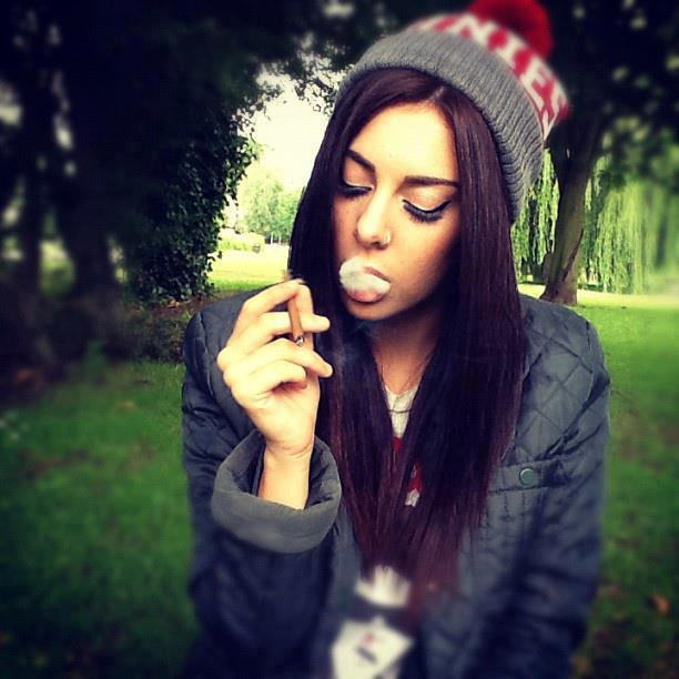 Girls-Gone-Ganja4
