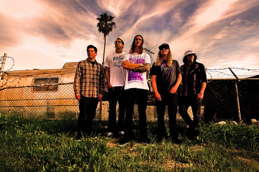 TheDirtyHeads