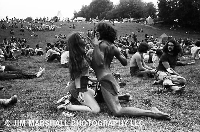 Woodstock-Newsweek-cover