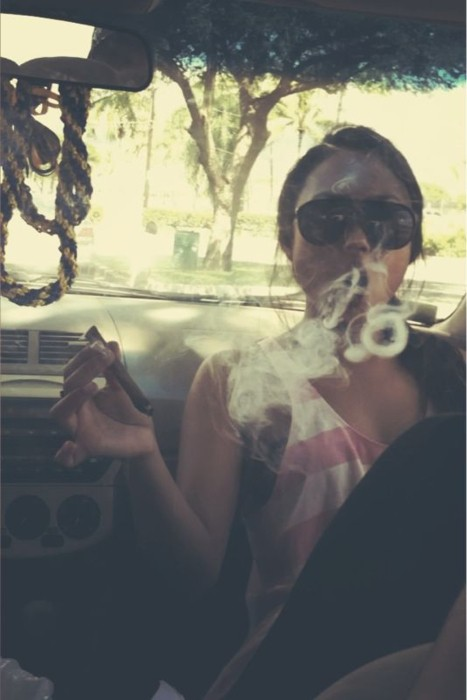blowing-weed-smoke