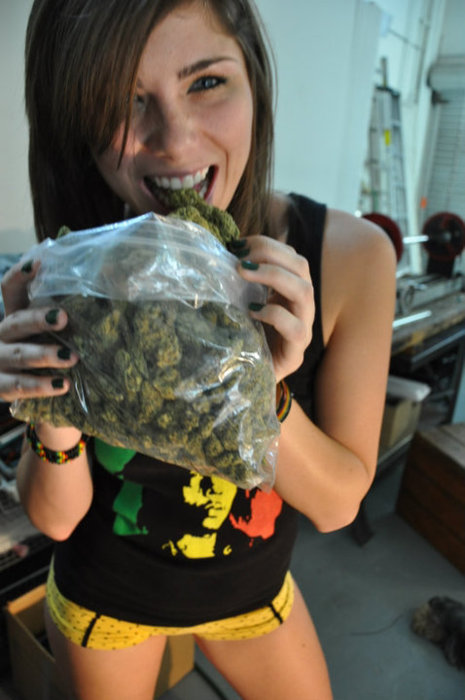 girls-gone-ganja-kush
