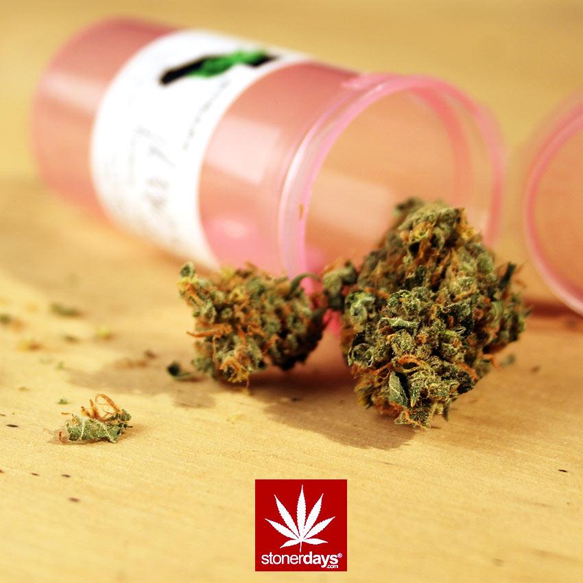 mars-og-marijuana