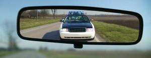 rear police