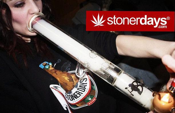 stoner-bear-shirt