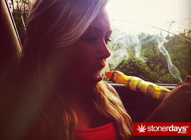 stoner-pipe