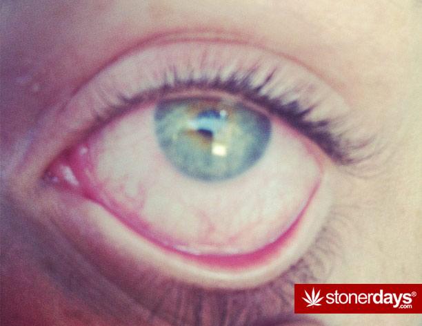 stoner-red-eye