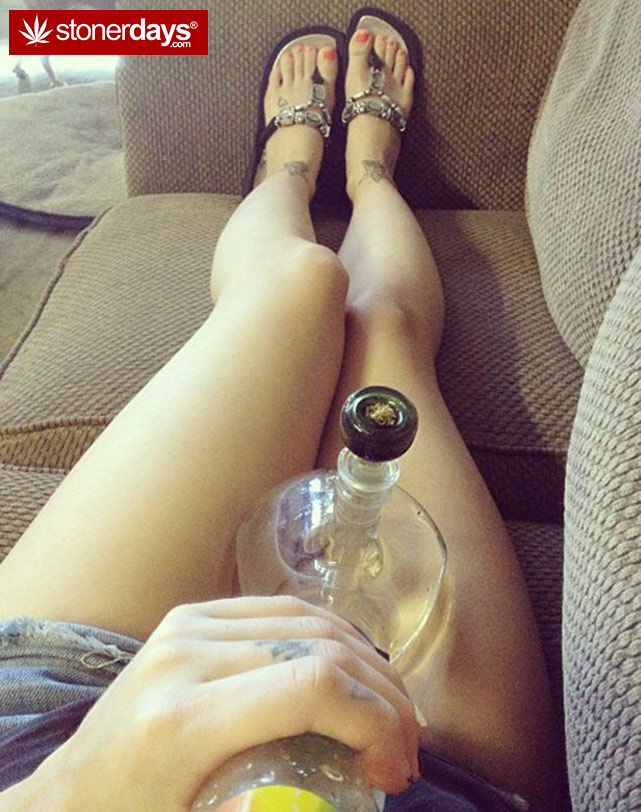 stoner-weed-girls-blazed (230)