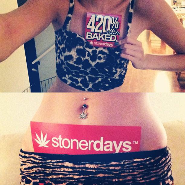 stonerdays-slaps