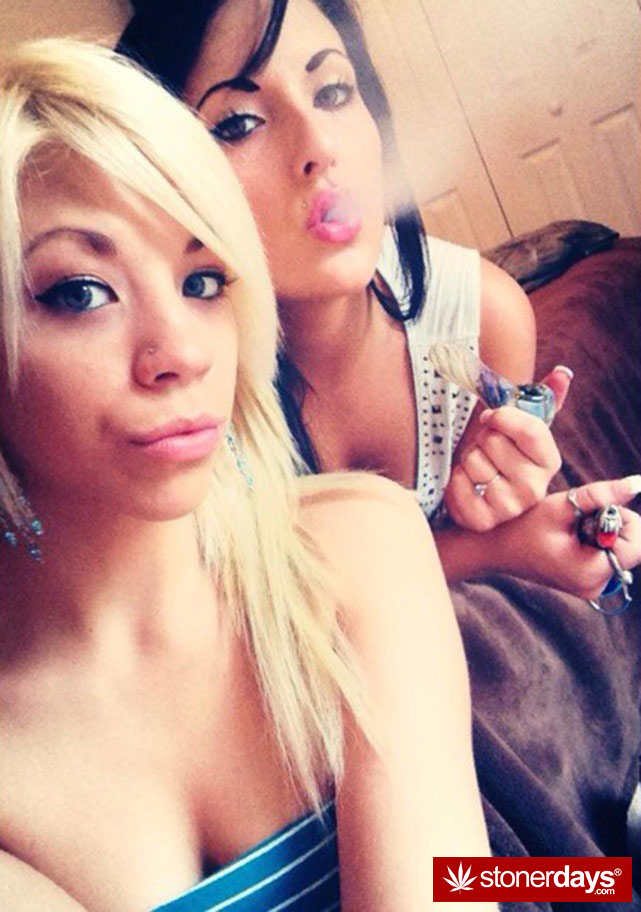 stoners-pics-of-pot-marijuana-pictures (789)