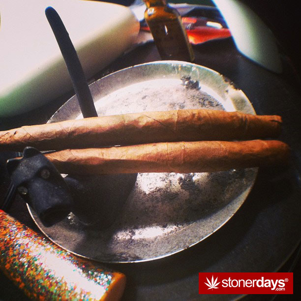 2-blunts-are-always-better-then-1