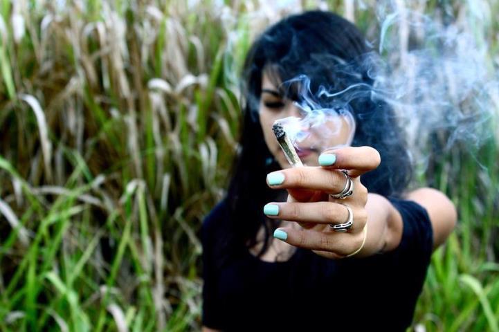 pass-marijuana