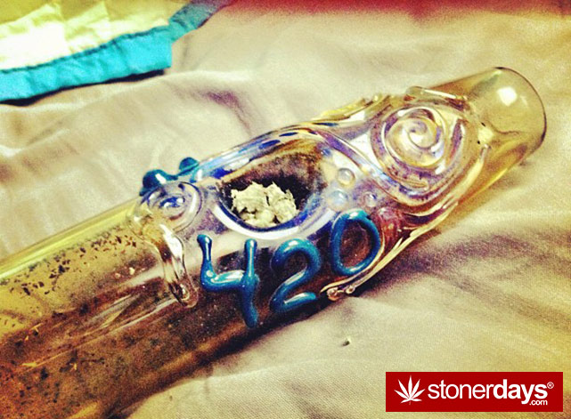 420-one-hitter-stonerdays