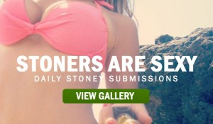 stoners-are-sexy