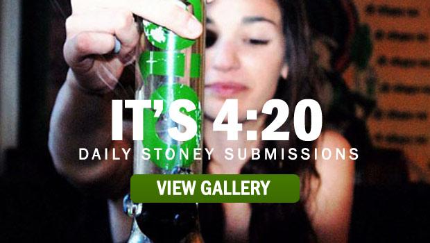 ITS-420