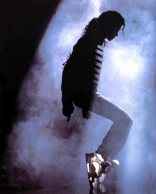 King-of-Dancing