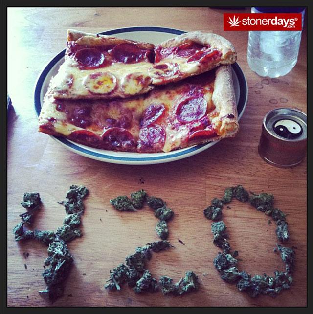 Munchies-Stoner-Food (20)