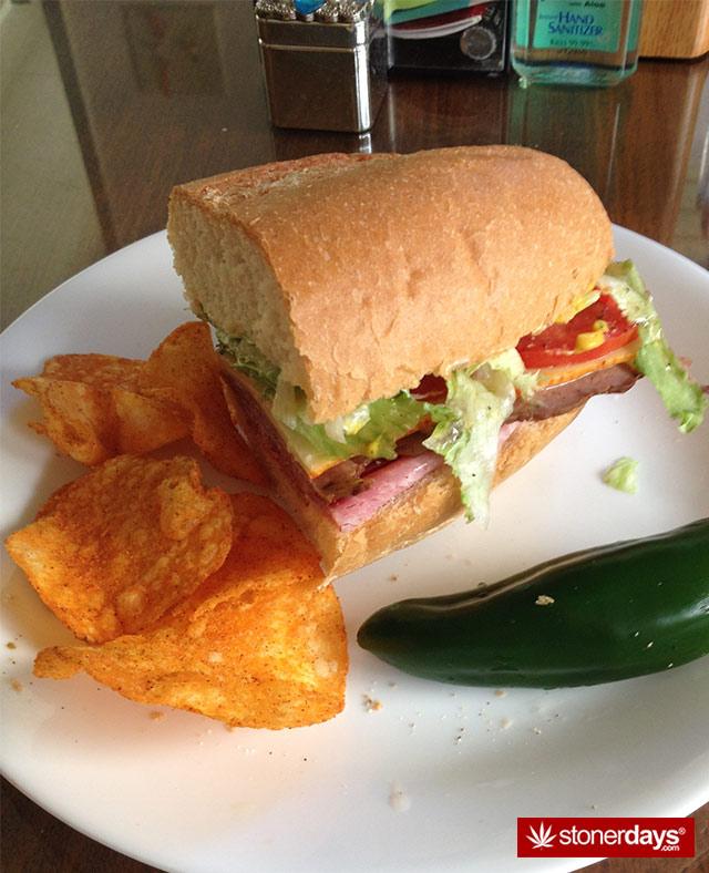 Munchies-Stoner-Food (40)