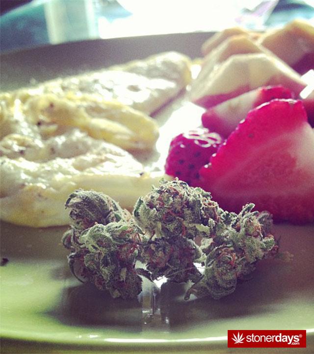 Munchies-Stoner-Food (48)