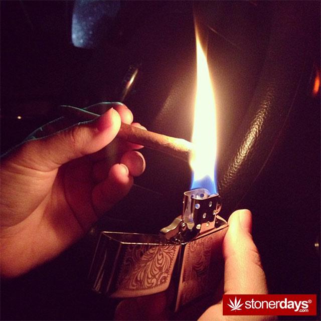 SMOKING-BONGS-WEED (32)