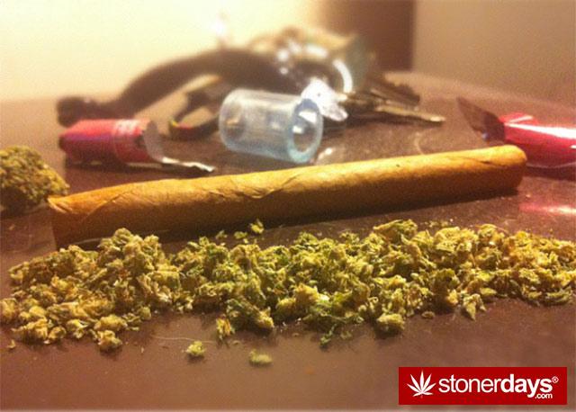 SMOKING-BONGS-WEED (56)