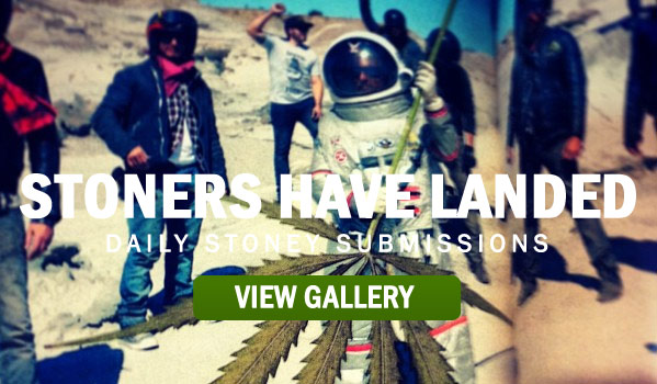 STONERS-HAVE-LANDED