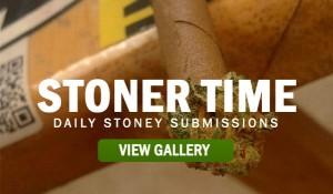 Stoner-Time