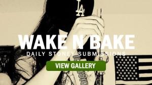 WAKE-N-BAKE-2