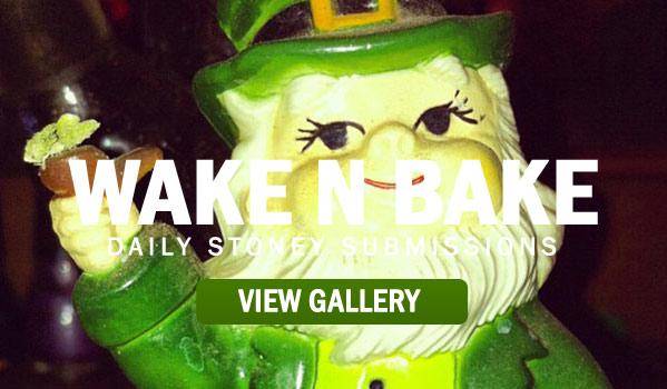 Wake-N-Bake-Daily