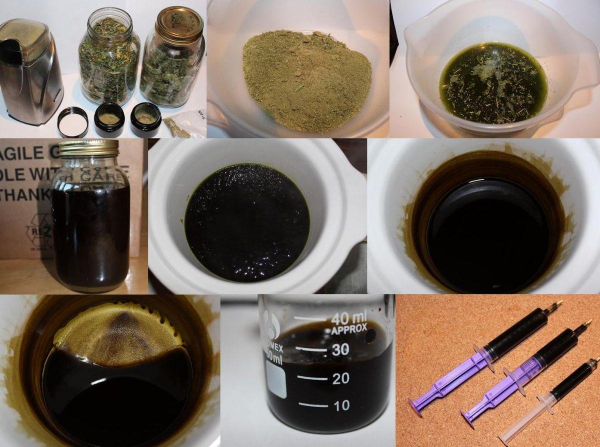 cannabis-oil-medicine