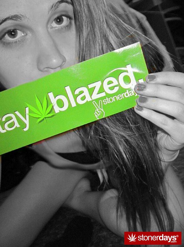 fat-blunts-girls-smoking-weed (82)