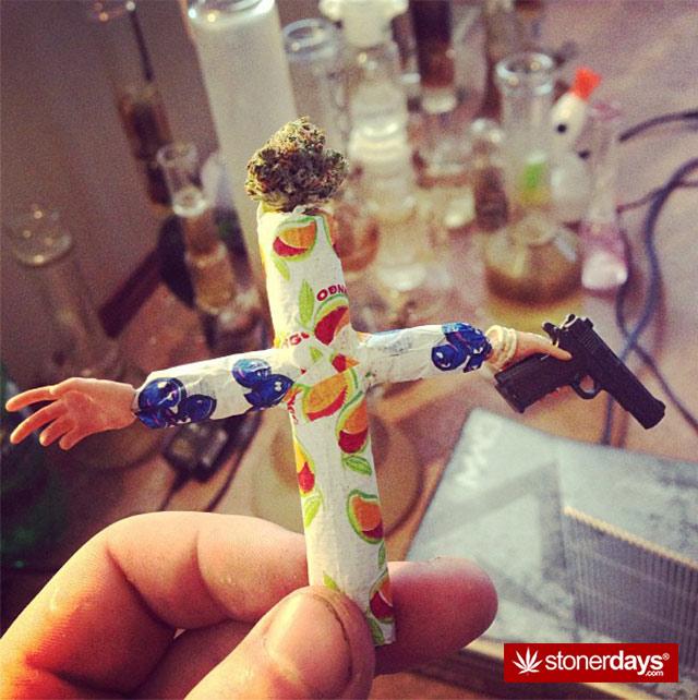 funny-marijuana-pics-(11)