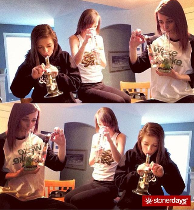 hot-girls-smoking-weed-(3)