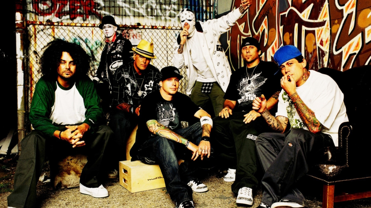 kottonmouth-kings-group-pic
