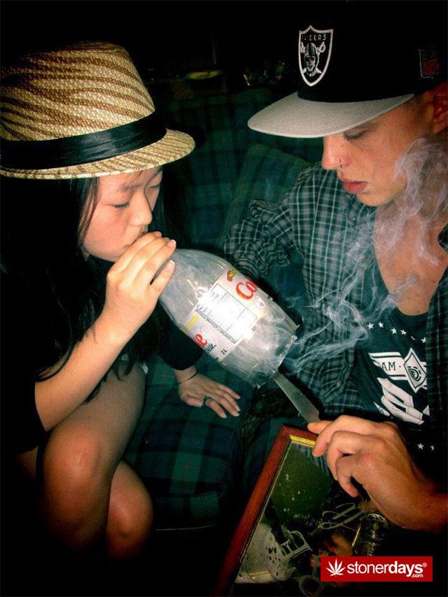 marijuana-ideas-pics-(6)